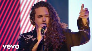 Baixar Vitão - Te Liguei (Ao Vivo No Youtube Music Night, Rio De Janeiro / 2019)