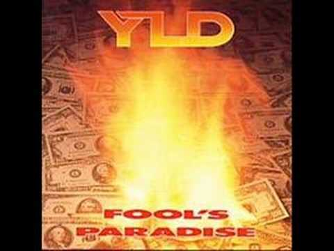 YLD - Good Times Bad Times