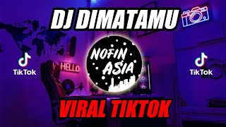 DJ Dimatamu Original Remix Terbaru Full Bass 2019
