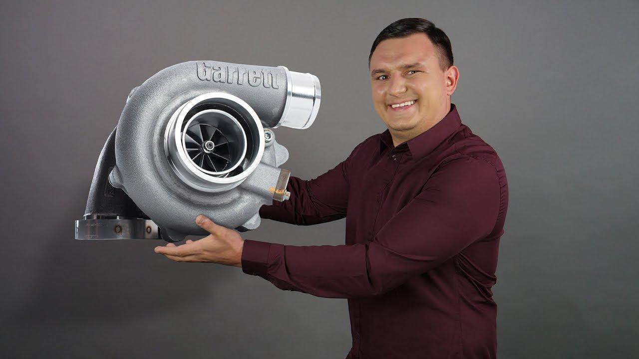 Ce este turbina și cum funcționează - Cavaleria.ro