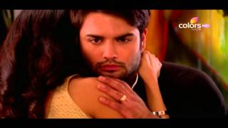 Madhubala   Ek Ishq Ek Junoon   9th March 2013   Full Episode HD 1
