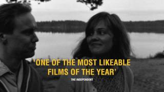 The Happiest Day in the Life of Olli Maki trailer