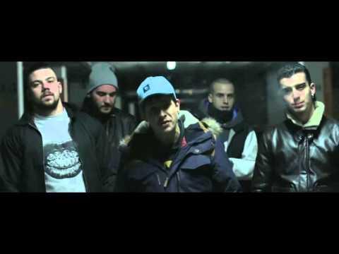 Bilbao Vandalzz Mafia - Somos