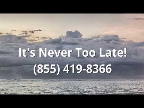 Christian Drug and Alcohol Treatment Centers Berlin NH (855) 419-8366 Alcohol Recovery Rehab