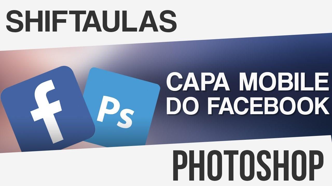 Capas para Facebook - Criar Capa para Facebook Online ...