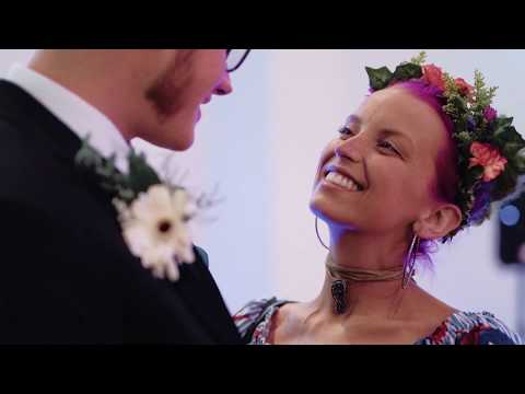 To Have & To Hold | The Wedding Of Taylor + Tyler