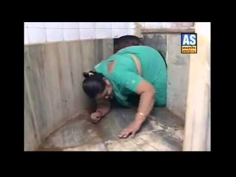 hinglaj mata  full story with bhajan