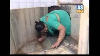maa hinglaj full story with bhajan