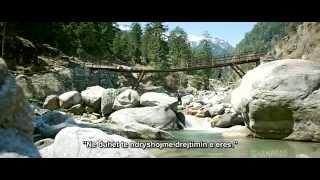 Salaam India- Përshendetje Indi (Mary Kom)