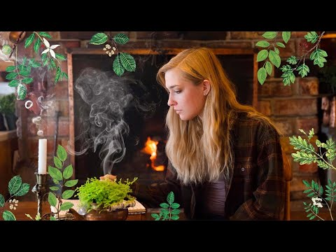 What I Wish I Knew Before I Began Practicing Witchcraft