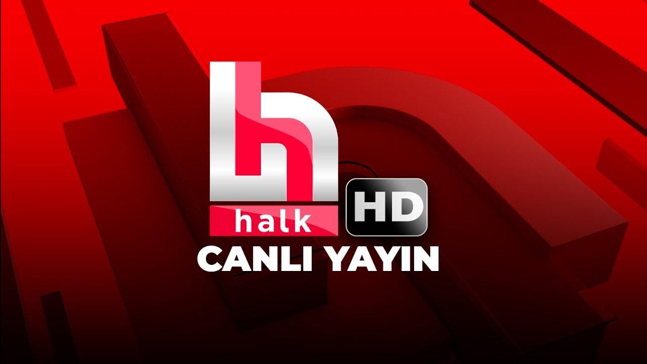 Download HALK TV CANLI YAYIN | FULL HD