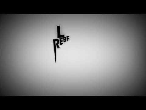 #rebel Star SAB Motion Picture