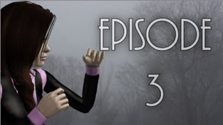 (Sims 3 Voice Over Series) The Fourteenth Hunger Games: Episode 3