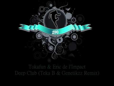 album jumpstyle 2011