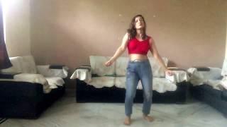 The Chainsmokers - Closer   Kabira (Vidya Vox Mashup ) Freestyle Improvisation