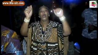 WAKANDA -X- CLUB NIGHT AND EVENTS IN THE GAMBIA