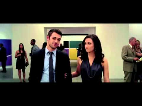 STEP UP 4 Bande annonce VF