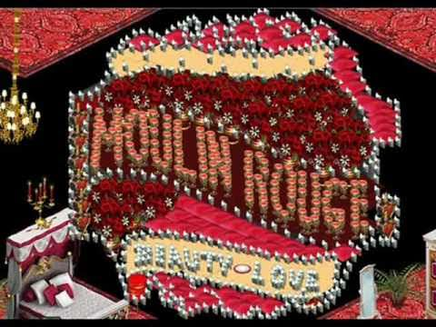YED Moulin Rouge