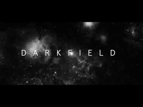 "Caspian - ""Darkfield"" [official audio]"