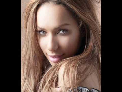 Leona Lewis - I got you (Lyrics)