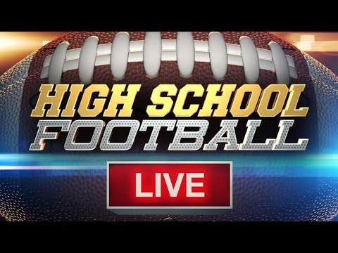 HS Football 2020: First State Military Academy vs Delaware Military Academy Live Stream