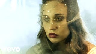 Watch Fiona Apple O Sailor video