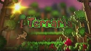 Terraria (Xbox one) tutorial how to make the clentaminator !