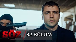 Download Video Söz | 32.Bölüm MP3 3GP MP4