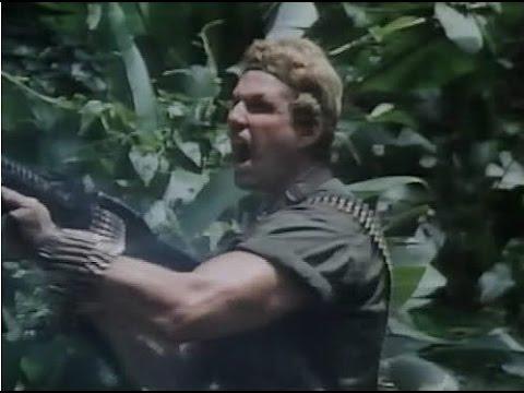Strike Commando (1987)legendado br- Filme Completo thumbnail