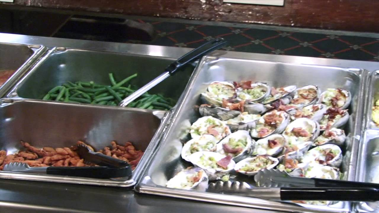 seafood buffet in maryland architectural design rh nagringa store