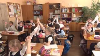 Открытый урок Смирновой Светланы Рудольфовны в МБОУ Лицей № 7 г. Химки