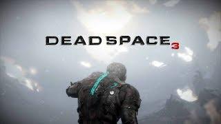 Dead Space 3 — Zaczynamy - Na żywo