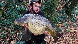 Lot'Spot #1 - Pêche à Brugales