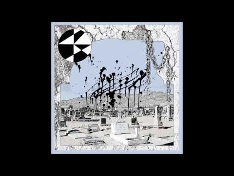 Soft Kill - Kissing A Stranger (Demo)