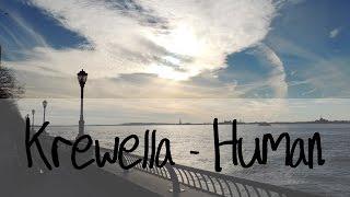 Krewella Human