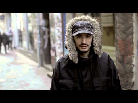 Dragonu - Povesti de familie (feat. Cedry2k si Johnny King) (Videoclip)