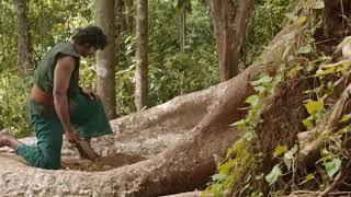 Dhivara- khoya hai full video song HD