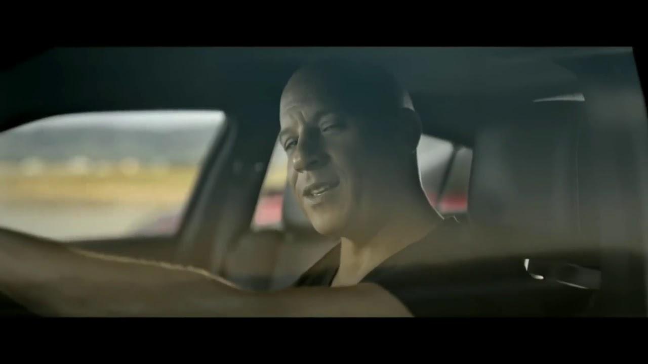 Trailer 2021 Deutsch