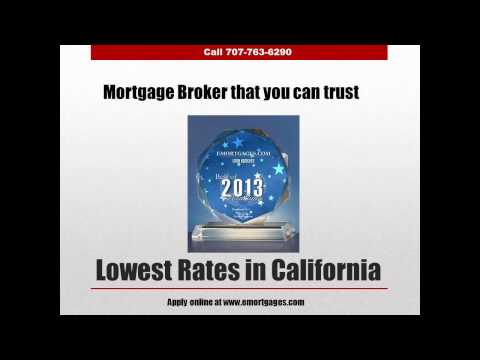 daily-refinance-mortgage-rates