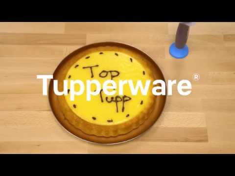 tupperware®---gâteau-très-citron-dans-le-moule-à-garnir