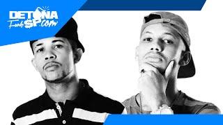 Video MC Magrinho e MC Lacoste - Vai Mama em (DJ William do Jaca) download MP3, 3GP, MP4, WEBM, AVI, FLV Agustus 2018