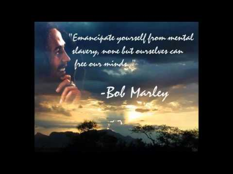 Bob Marley, Talkin Blues, 1975-06-10, Live At Quiet Knight Club, Chicago