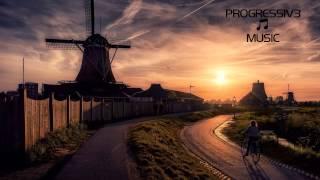 Ryo Nakamura - Return Trip (Original Mix)