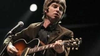 Noel Gallagher - One Way Road (Live On Toronto Radio)