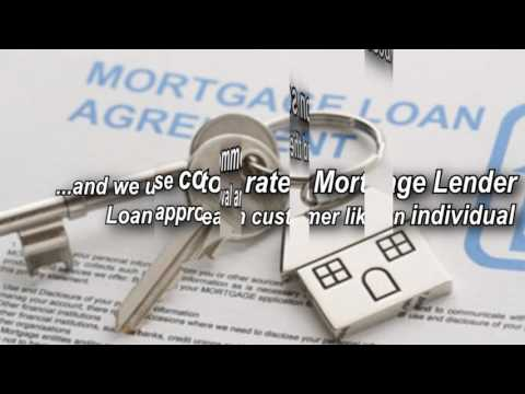 home-loans-chula-vista-western-capital-mortgage-best-rates