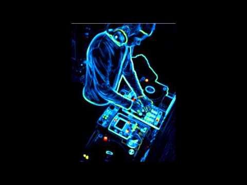 ( DJ Sami best Remix ) Oktober 2013
