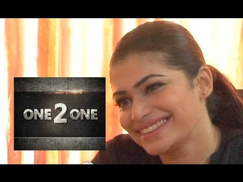 ONE 2 ONE With Hirunika Premachandra [ Life + News = ITN NEWS ]