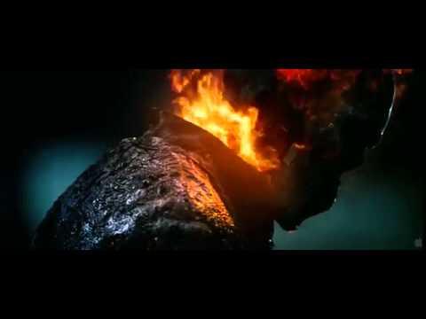 фильм призрачный гонщик 2 смотреть онлайн 2012 бесплатно в хорошем качестве