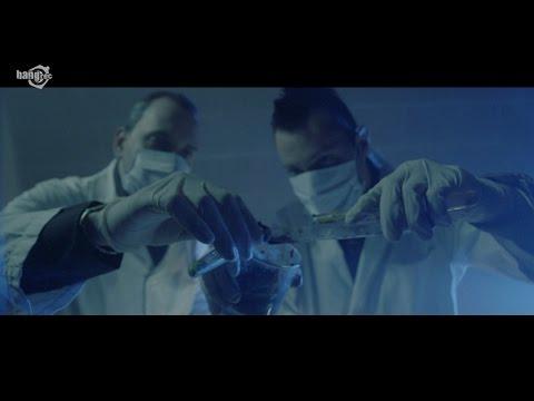 J-ART FEAT REBECCA S. - Alchemical Love (Official Video)