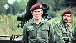 Classix: Kraftkarren der Luftlandetruppe (1975)